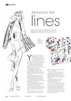 Etc.magazine part 1 (Sussex) March 2014