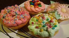 RETETE PENTRU AI NOSTRI Desserts, Food, Tailgate Desserts, Deserts, Essen, Postres, Meals, Dessert, Yemek