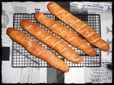 Elpida& Little Corner! Little Corner, Bread Cake, Sausage, Food And Drink, Meat, Baking, Vegetables, Ethnic Recipes, Breads