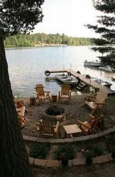 Want this as my backyard...In the Country!!