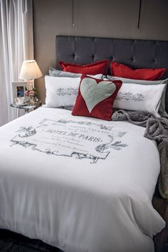 visit www.mrpricehome.com to view more great bedroom ideas!