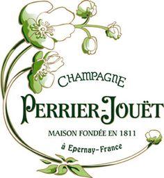 Etant issu d'une famille de viticulteur en Champagne, je me passionne tout particulièrement pour le domaine du vin et spiritueux..  Mon expérience personnelle du secteur me montre qu'avoir un champagne de qualité n'est malheureusement pas suffisant pour le vendre. L'apparence, le packaging, c'est aussi, voir plus important.