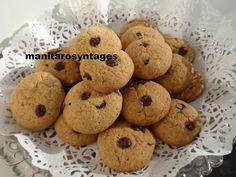 Cookies, Favorite Recipes, Desserts, Blog, Crack Crackers, Tailgate Desserts, Deserts, Biscuits, Postres