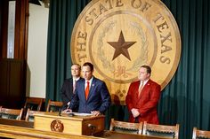 "AUSTIN — Rep. Jason Isaac (R-Dripping Springs) today announced the filing of the Teaching Over Testing Act, a bill designed to radically reduce the impact of standardized testing on Texas' students, educators, and taxpayers.   ""Texas is a diverse state, but if there is anything people from Amarillo to Brownsville and El Paso to Beaumont and people from both political parties can agree on, it's that STAAR is a disservice to the students we will one day rely on as our next generation of…"