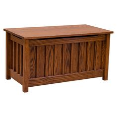 This Toy Box is handmade in the Heartland of America by the Amish Craftsmen and it is built using Red Oak wood (shown). This toy box is perfect for storing away your child's toys and blankets to keep the room well-organized. Indulge your child's fantasy and use this opportunity to call this a treasure chest. It's a clever way to make your little one tidy up the room by using their imagination as to protect and value their toys and blankets as a form of prized possessions. This is a sturdy…