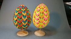 Quilling Hobby: Wielkanoc