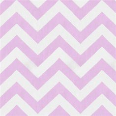 Chevron Table Runner  Premier Prints Zig Zag Wisteria by kohinoor, $20.00