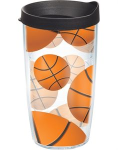 Team Sports   Basketballs - Wrap with Lid   Basketballs - Wrap with Lid   Tumblers, Mugs, Cups   ...... personalize for Sharita.