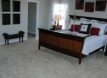 How to baby proof your home: Safety in the master bedroom
