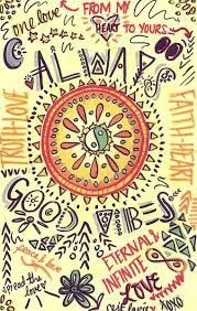 Gypsy Life, Gypsy Soul, Positive Attitude, Positive Vibes, Sending Good Vibes, I Cant Sleep, Hold My Hand, Happy Vibes, Hippie Art