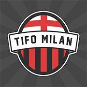 Milan Stagione 1958-59 - Momenti storici - Foto dell' AC Milan, la gallery di foto più ampia dei tifosi del Milan. Condividi le tue foto del AC Milan.