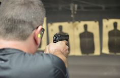 25 Best Invictus Security & Firearms Training Fort