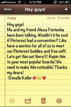 Repin!!! Everybody repin please!!!<><> Would any one else like SERIOUSLY want to do this??:)