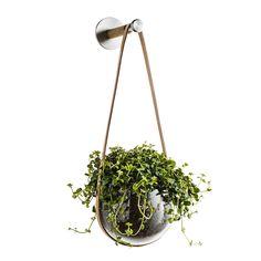 Design With Light Hengende Krukke 14cm - Maria Berntsen - Holmegaard - RoyalDesign.no