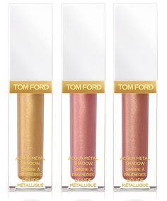 Tom Ford Soleil 2019 Summer Makeup Collection - Beauty Trends and Latest Makeup Collections Mac Makeup Looks, Summer Makeup Looks, Spring Makeup, Makeup Stuff, Shadow Shadow, Tom Ford Lipstick, Tom Ford Makeup, Bath Body Works, Sommer Make Up