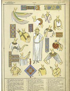 в tweed tea: The History of the Feminine Costume of the…