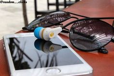 #iphone #sunglasses & #audiophile #audio #headphones #headsets #earbuds #beachlife   via Earphones on Instagram - Best Sound Quality Audiophile Headphones and High-Fidelity Premium Earbuds for Hi-Fi Music Lovers by AudiophileCans