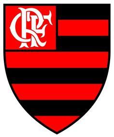 Clube de Regatas do Flamengo, Campeonato Brasileiro Série A, Rio de Janeiro, Brazil