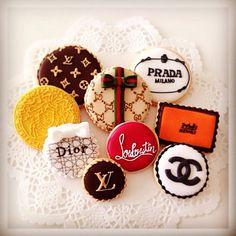 Instagram photo by @cbonbon_sugarcookies (Cbonbon)   Iconosquare