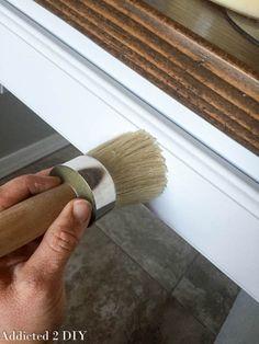 waxing-chalk-paint