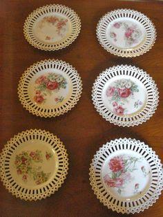 Vintage Fenton Cake Stand - Fenton 2 Tier Plate - Wedding White Fenton Cake Plate - Vintage Canape Plate & Vintage Fenton Cake Stand - Fenton 2 Tier Plate - Wedding White ...