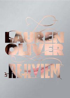 Czech cover of the book Requiem by Lauren Oliver Lauren Oliver, Beloved Book, Luxor, Ebook Pdf, The Book, Place Cards, Place Card Holders, Cover, Books