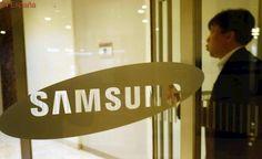La venta de chips y pantallas: el «milagro» de Samsung
