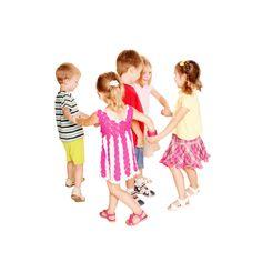 Ed è partito anche il corso di #giocodanza! martedì alle 16.45 tutti i #bimbi danzeranno! http://www.spazioaries.it/Upload/DynaPages/CORSI-PER-BAMBINI.php