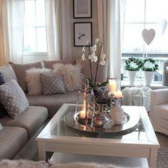 Imagem de home, decor, and house