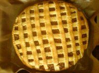 RECEPTY DIA RECEPTY Sweet And Salty, Sugar Free, Pot Holders, Waffles, Pie, Breakfast, Fitness, Food, Pie And Tart