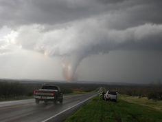 Recent Tornadoes In 2013 | tornado in texas , tornadoes , dallas tornado 2012 , dallas weather ...