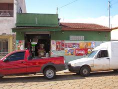 JORNAL AÇÃO POLICIAL ITAPETININGA E REGIÃO ONLINE: MERCADINHO CYRINEO I - Rua. Maj. Antônio de Arruda Moraes, 273 - Itapetininga - SP TEL: (15) 3271-0233