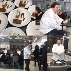cours de cuisine et de pâtisserie pour amateurs gastronomes