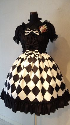 This reminds me of Poppet in Night Circus, but I want to own it as well.