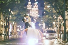 Marriage memory . #カメラマン #ブライダルカメラマン#Weddingphotography #weddingphotographer #プレ花嫁 #前撮り#instagramjapan#かわいい #photographer #nyweddingplanner#結婚式#花嫁#bride #groom#和装#結婚式準備#結婚準備#結婚式カメラマン#東京カメラクラブ#ig_wedding#weddingday#写真好きな人と繋がりたい#instawedding#igersJP#スタジオ#ウェディングフォト#weddingphoto#日本中の花嫁さんと繋がりたい#happiness @decollte_weddingphoto  @decollte_weddingstyle  @studiotvb_kobe