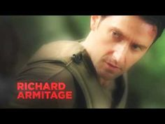 Strike Back : Origins Season 1 Official Promo (HD)