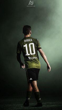 Foto #futboljuventus