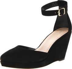 LOEFFLER RANDALL Women's Jules-NB Sandal >>> Startling review available here  : Platform sandals
