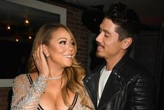 Mariah Carey queimado vestido de casamento por causa de nulidade #musicas , #baixar , #download_musicas_gratis : http://baixarmusicasfree.net/