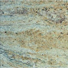 Ivory Gold - Granite - Products