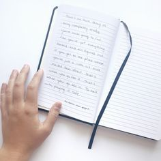 Read all about how you can use written or typed journaling as an emotional outlet to feel 10 times better.
