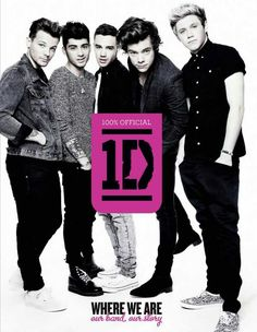 The boys new book cover. Rumored to be out on August 27th