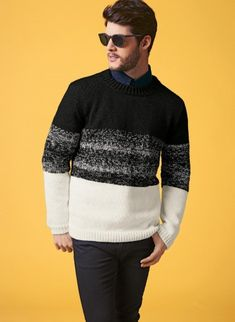 Top 10 new Bergere de France designs • LoveKnitting Blog