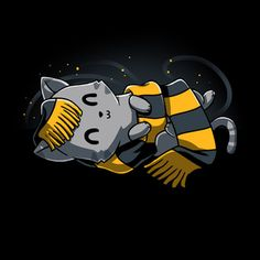 TeeTurtle: Friendly Kitty