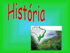 Há 500 anos atrás, a paisagem dominante      na costa brasileira era densa e    exuberante, com árvores grandes.     Desde...