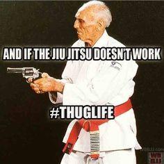 OG in s gi #bjj #bjjmeme #bjjmemes #whitebeltbjj #jiujitsu #brazilianjiujitsu #grappling #bjjmotivation #martialarts #mma #bjjstyle #bjjlife #bjj4life #bjjlifestyle #jits #wbbjj #whitebeltproblems #bjjproblems #jiujitsulife #jiujitsu4life #whitebelt4life #jiujitsuproblems #ilovebjj #ilovejiujitsu #jiujitsumemes
