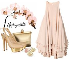ShopStyle: Word Inspired #43: SOFT by preppy