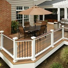 Decking Furniture Ideas Patio Furniture Patio Furniture Daksh