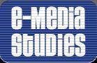 e-Media Studies