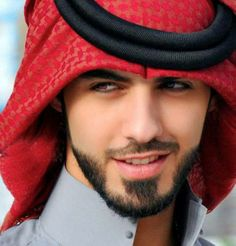 Omar Borkan Al Gala is a poet, actor and photographer from Dubai who was reputed to have been one of three men kicked out of Saudi Arabia for being too handsome. [source] He looks fun and up to. Most Beautiful Eyes, Beautiful Men, Muslim Men, Man Dressing Style, Arab Men, We Are The World, Hey Girl, Man Photo, Modern Man